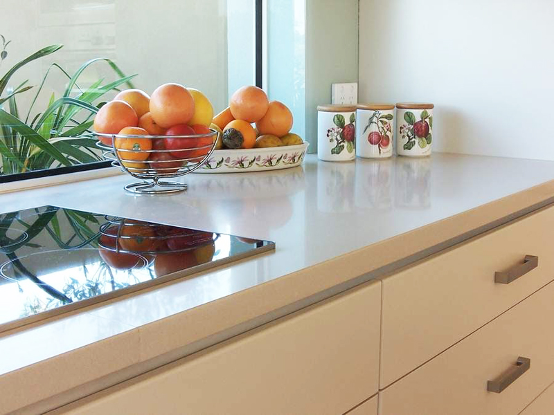 Engineered Stone Bench Top