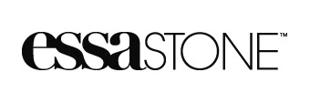 Essastone Engineered Stone