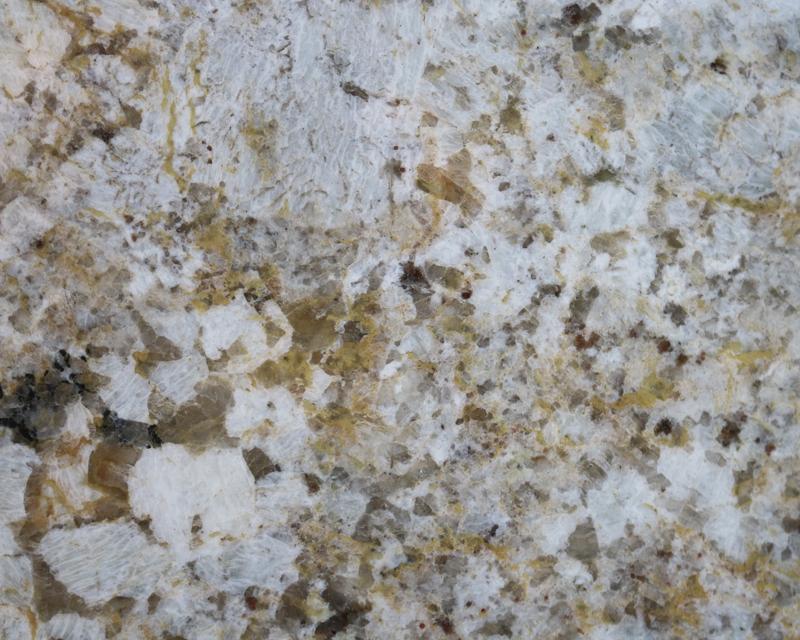 Natural Granite Stone