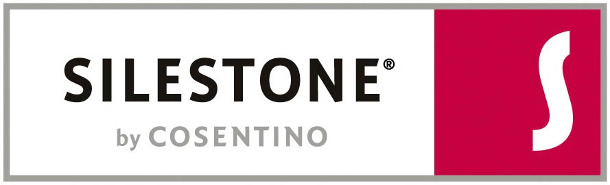 Silestone Engineered Stone
