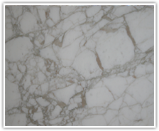 Marble and Limestone