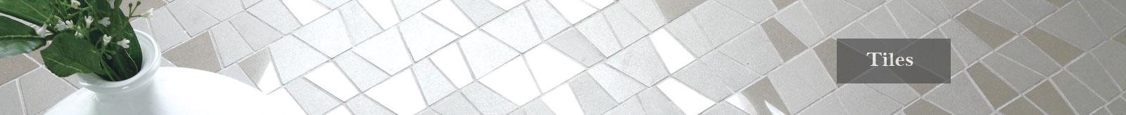 tiles_banner